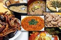 gastronomia-cazorla-jaen-restaurantes