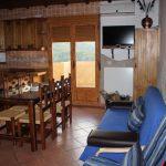 mejores-casas-alojamiento-rural-bellavista-cazorla