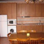 alojamientos-bellavista-la-casilla-y-video-032
