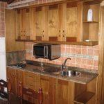 cocina-alojamiento-rural-bellavista-cazorla