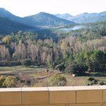 fotos-alojamiento-rural-bellavista-cazorla