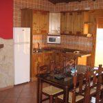 alojamientos-bellavista-la-casilla-y-video-051