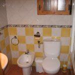 alojamientos-bellavista-la-casilla-y-video-056